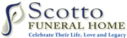 Scotto Funeral Home