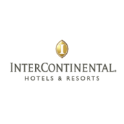 InterContinental Düsseldorf Photo