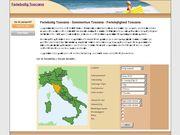 Casa Toscana 2006 ApS - 23.11.13