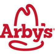 Arby's Photo