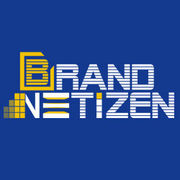 Brandnetizen