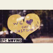 EFC Moving