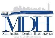 Manhattan Dental Health