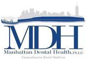 Manhattan Dental Health