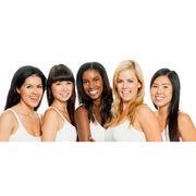 Vanish Laser Skin Care, Inc.