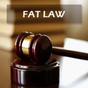 Fat Law