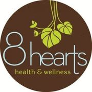 8 Hearts Health and Wellness