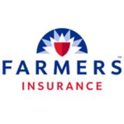 Farmers Insurance - David Cox - 18.07.15