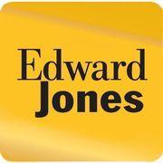 Edward Jones - Financial Advisor: John C Thom Photo