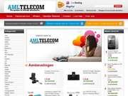 AML Telecom