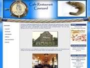 Courzand Restaurant Café