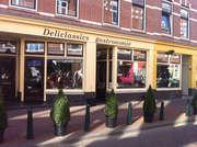 Deliclassics Gastronomie - 26.03.12