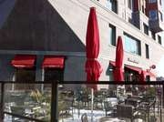 Douwe Egberts Koffie Café (Blaak)