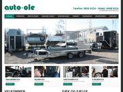 Auto Ole - 24.11.13
