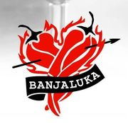 Banja Luka - 03.02.14