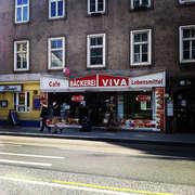 Bäckerei Viva
