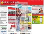Bauhaus Depot - 08.03.13