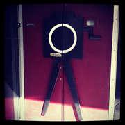 Camera - 07.03.12