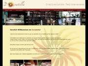 Donatella Alimentari Delikatessen