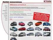 FunCar Autoverleih und Kfz-Werkstätte