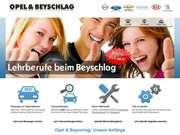 Opel & Beyschlag