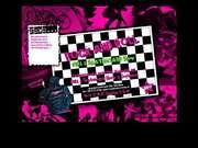 rockandroll bmx & skateboards - 11.03.13