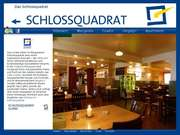 Wiener Beisl Silberwirt - Schnitzel und Wiener Schmankerl
