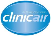 view listing for York Region Clinic Air